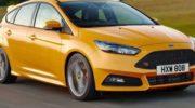 форд 2016 в новом кузове фото цена