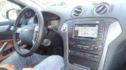 форд мондео 2011 года фото