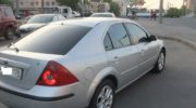 ford mondeo 2000 г