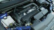 форд фокус 2 тюнинг двигателя 1 6