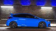 форд фокус цвета кузова фото