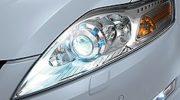 лампы ford mondeo 4