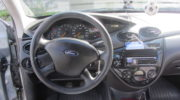 бортовой компьютер ford focus