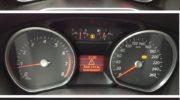 ошибки форд мондео 4