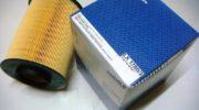 замена фильтра салона форд фокус 2 рестайлинг