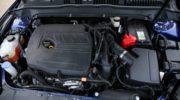 тюнинг форд мондео 4 экобуст