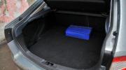 не открывается багажник форд мондео