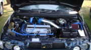 ремонт автомобиля форд своими руками