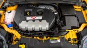 двигатель ford focus купить