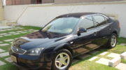 p0016 ford mondeo