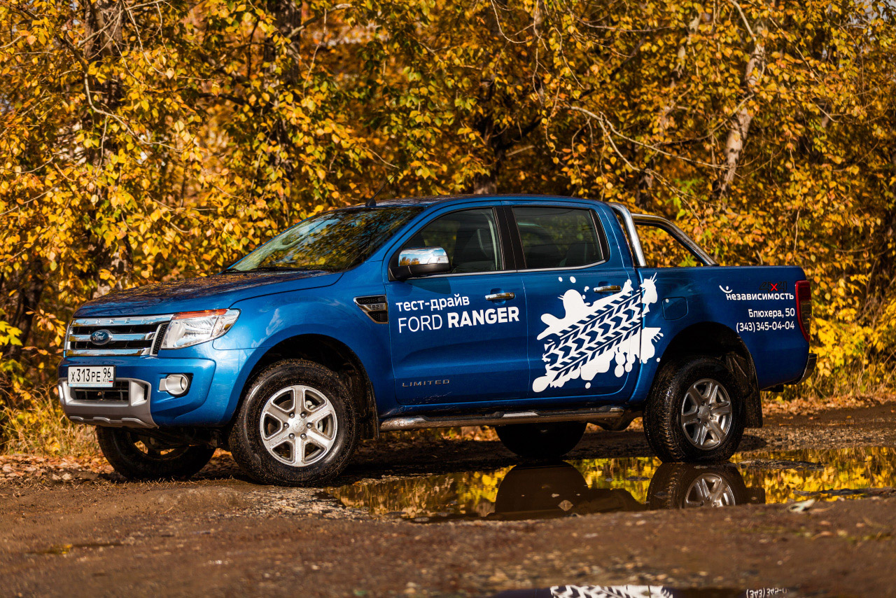 Субару Центр Краснодар - Официальный дилер Subaru в ...