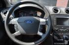 ford mondeo кнопки на руле