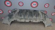 пыльник форд фокус