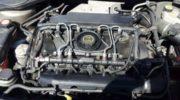 форд мондео 3 двигатель 2 0 бензин