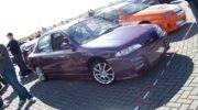 тюнинг форд мондео 1 седан