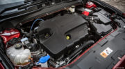 двигатель форд мондео
