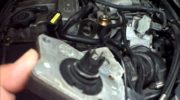 код p0171 ford mondeo 3