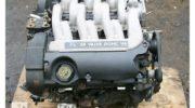двигателя ford mondeo