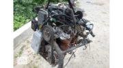 форд эскорт 1 4 бензин двигатель