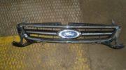 решетка радиатора форд мондео 4