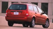 ford focus 1 usa 2 0