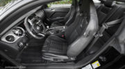 форд мустанг шелби gt 500 2016 цена