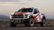 форд ф 150 раптор 2017 купить