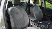 форд фокус кузов комплектации и цены фото
