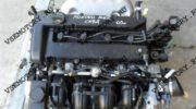 купить двигатель форд мондео 3