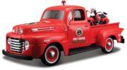 купить модель автомобиля форд 1948