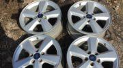 купить диски ford focus 2