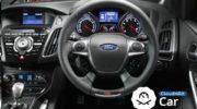 p0131 ford focus 3 2 0