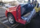 разборка автомобилей форд