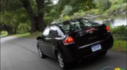 ford focus usa 2 0