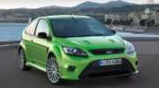ford focus ford фокус