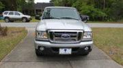 форд 2011 фото