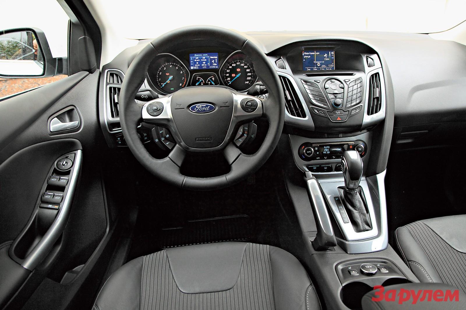 Ford Focus Usb - AliExpress