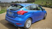 ford focus 1 5 ecoboost