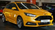 ford focus club форум