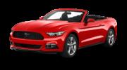 форд мустанг 2017 купить