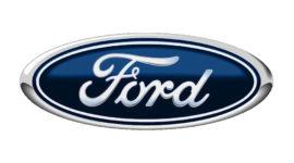 Основные технические преимущества автомобилей Форд