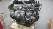 мотор форд мондео