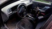 салон форд в смоленске