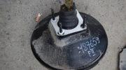 вакуумный усилитель тормозов автомобиля форд фокус 2