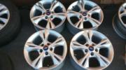 диски форд фокус 2 16