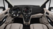 форд транзит 2017 комплектация и цены