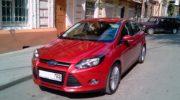 форд белгород официальный автомобили