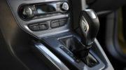 форд фокус 3 1 6 автомат