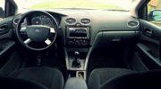 форд фокус 2005 фото