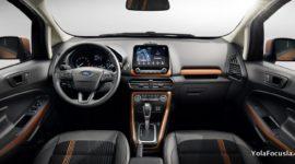 салон форд в кургане цены официальный сайт
